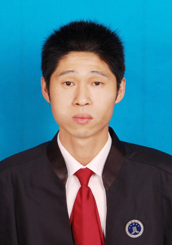 法律顾问-张志伟