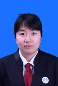 法律顾问-崔静