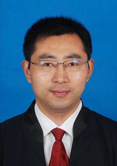 法律顾问-王小悦