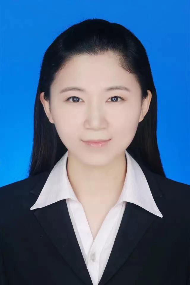 法律顾问-冯立霞