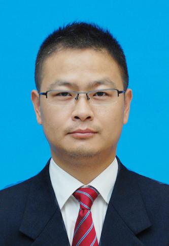 法律顾问-wuyong