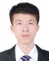 法律顾问-李祖琪