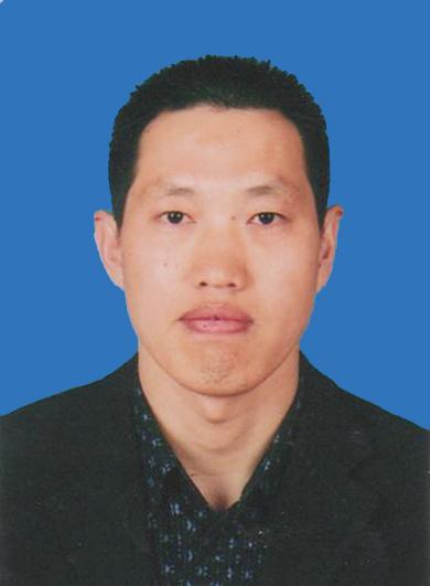 法律顾问-李杰民
