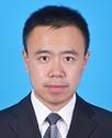 法律顾问-杨帆