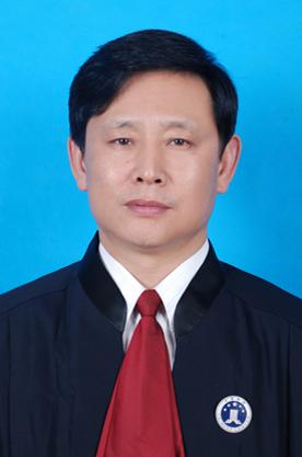 法律顾问-孔祥鸿