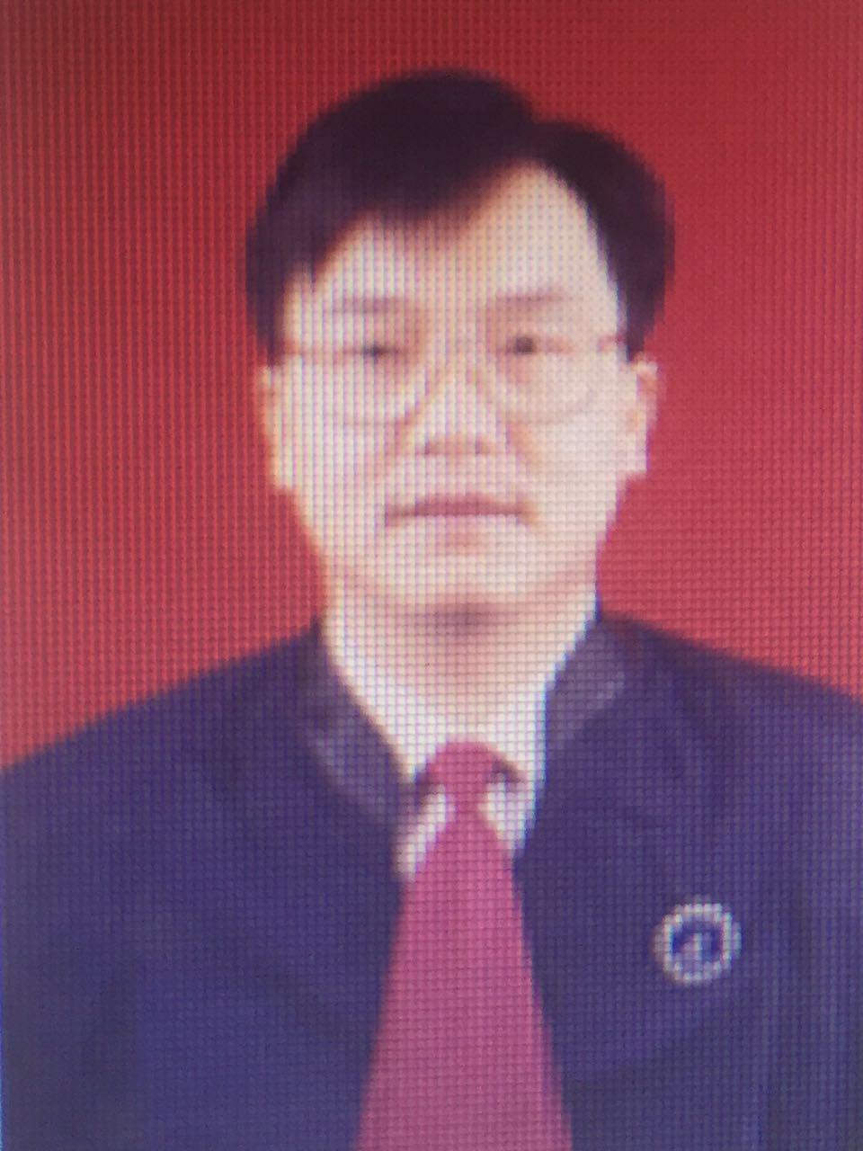 法律顾问-曹光辉