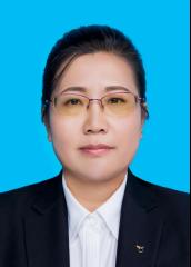 法律顾问-王婧