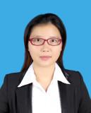 法律顾问-majiafeng