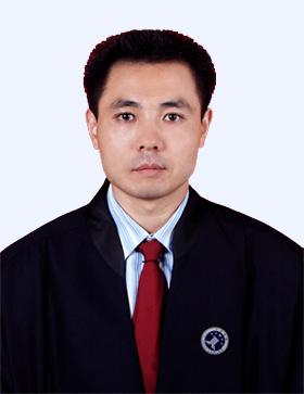 法律顾问-郑义