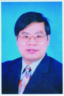 法律顾问-陈建国